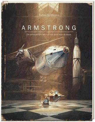 Afbeeldingen van Armstrong