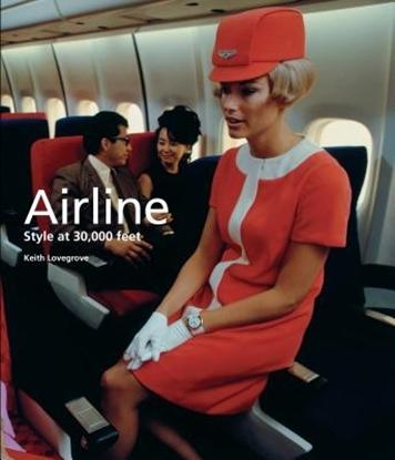 Afbeeldingen van Airline
