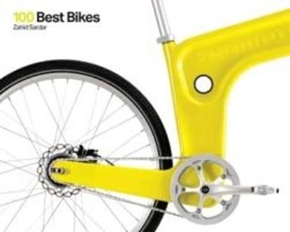Afbeeldingen van 100 Best Bikes