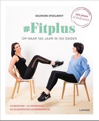 Afbeeldingen van #FitPlus