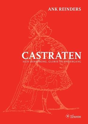 Afbeeldingen van Castraten