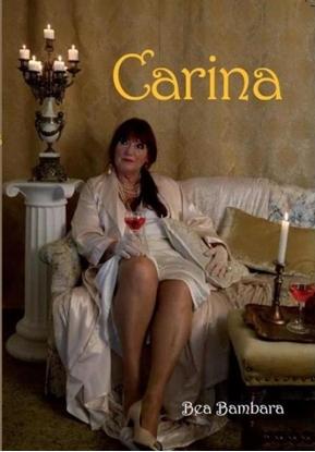 Afbeeldingen van Carina