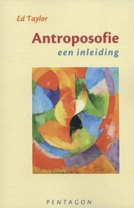 Afbeeldingen van Antroposofie