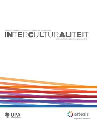 Afbeeldingen van Interculturaliteit