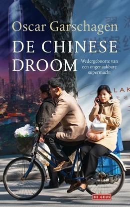 Afbeeldingen van De Chinese Droom