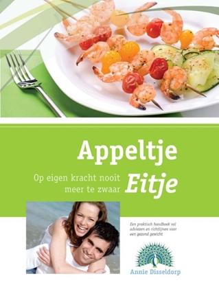 Afbeeldingen van Appeltje Eitje