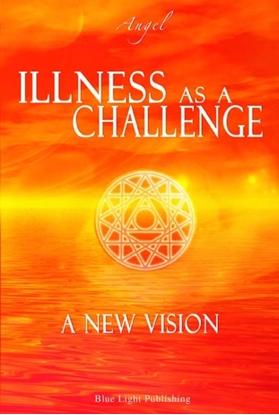 Afbeeldingen van Illness as a challenge