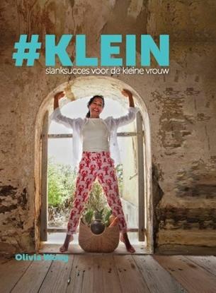 Afbeeldingen van #Klein
