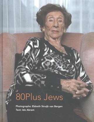 Afbeeldingen van 80plus Jews