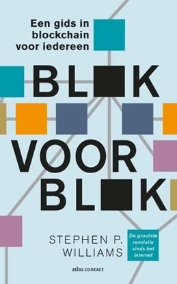 Afbeeldingen van Blok voor blok