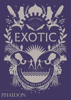 Afbeeldingen van Exotic