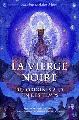 Afbeeldingen van La Vierge Noire