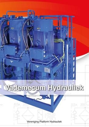 Afbeeldingen van Vademecum hydrauliek