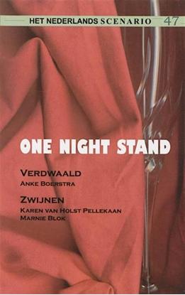Afbeeldingen van Het Nederlands scenario One Night Stand