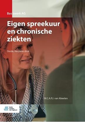 Afbeeldingen van Basiswerk AG Eigen spreekuur en chronische ziekten
