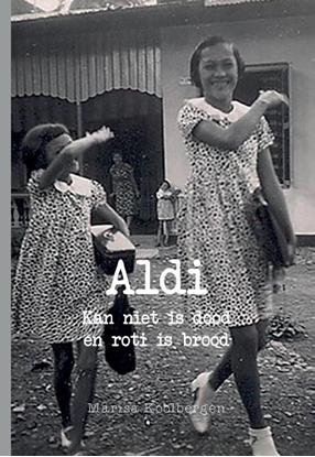 Afbeeldingen van Aldi