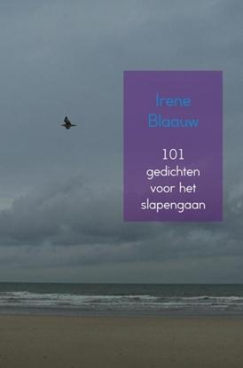 Afbeeldingen van 101 gedichten voor het slapengaan
