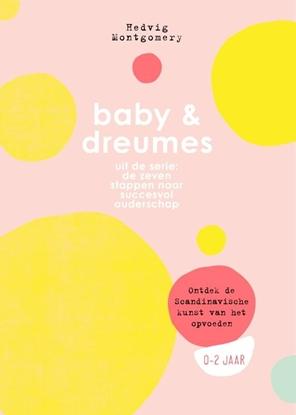 Afbeeldingen van Baby & dreumes 0-2 jaar