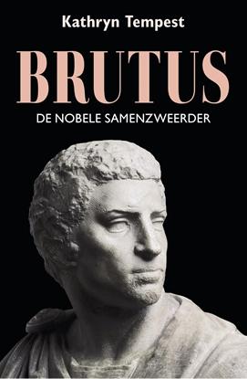 Afbeeldingen van Brutus
