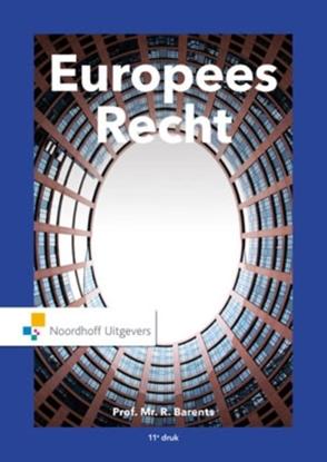 Afbeeldingen van Europees recht