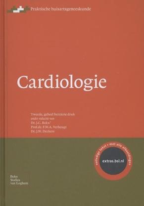 Afbeeldingen van Cardiologie