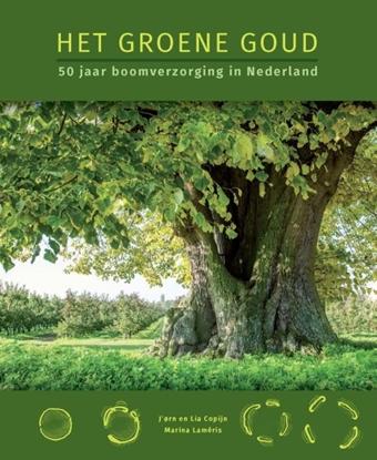 Afbeeldingen van Het Groene Goud