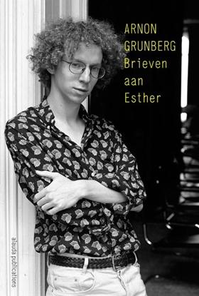 Afbeeldingen van Brieven aan Esther