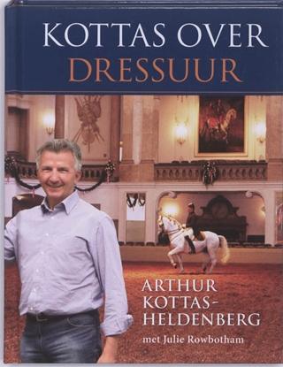 Afbeeldingen van Kottas over Dressuur