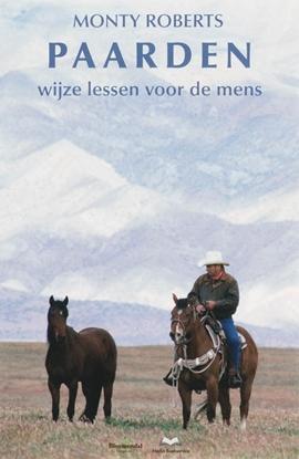 Afbeeldingen van Paarden: wijze lessen voor de mens