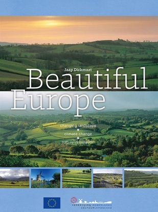 Afbeeldingen van Beautiful Europe