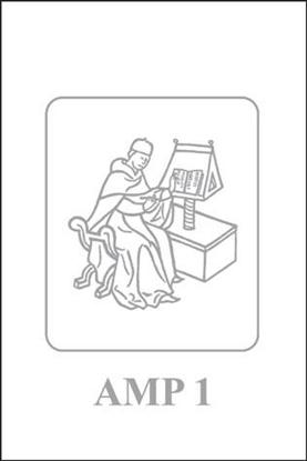 Afbeeldingen van Ancient and Medieval philosophy - Series 1 Elachista