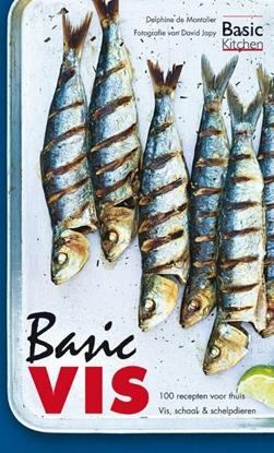Afbeeldingen van Basic vis