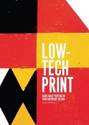 Afbeeldingen van Low-Tech Print