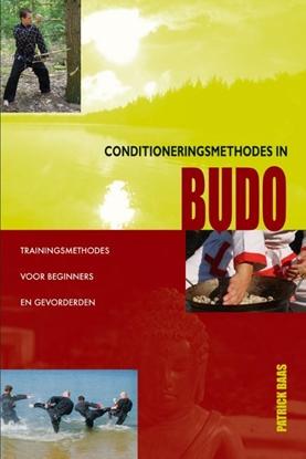 Afbeeldingen van Conditioneringsmethodes in Budo