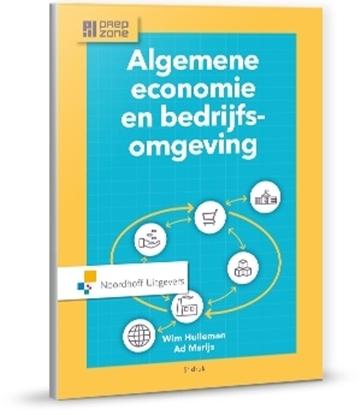 Afbeeldingen van Algemene economie en bedrijfsomgeving