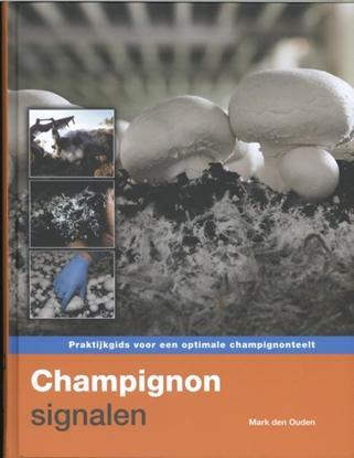 Afbeeldingen van Champignonsignalen
