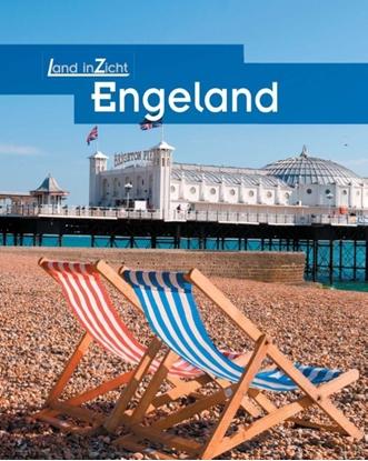 Afbeeldingen van Land inzicht Engeland