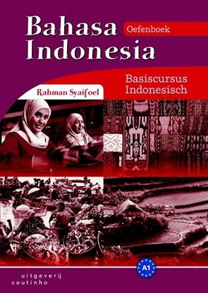 Afbeeldingen van Bahasa Indonesia