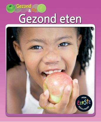 Afbeeldingen van Gezond & fit Gezond eten