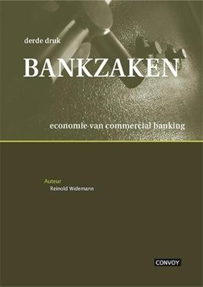 Afbeeldingen van Bankzaken