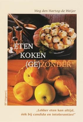 Afbeeldingen van Eten koken (ge)zonder