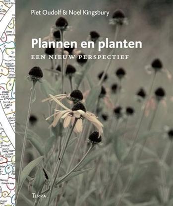Afbeeldingen van Plannen en planten