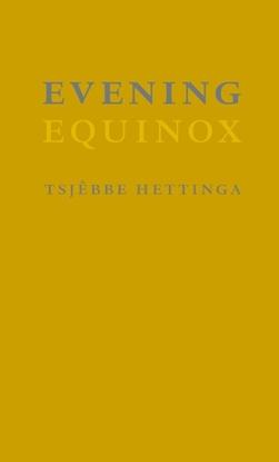 Afbeeldingen van Evening