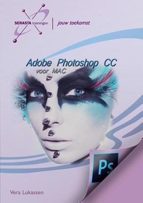Afbeeldingen van Adobe Photoshop voor MAC