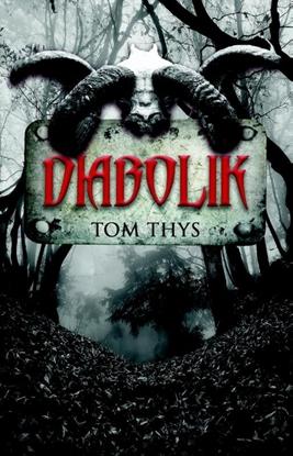 Afbeeldingen van Diabolik