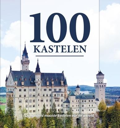 Afbeeldingen van 100 kastelen