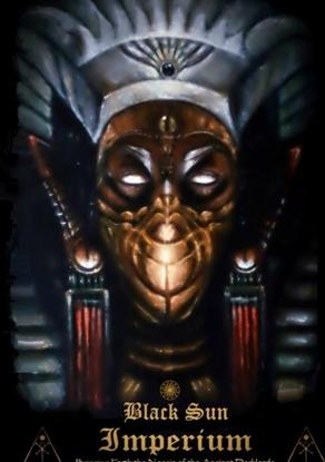 Afbeeldingen van Black Sun Imperium