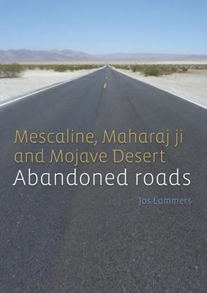 Afbeeldingen van Abandoned roads