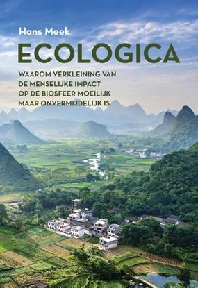 Afbeeldingen van Ecologica