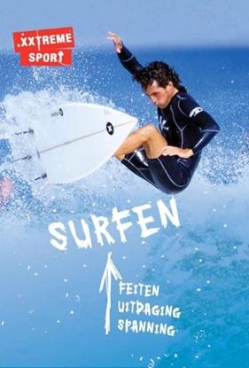 Afbeeldingen van .xxtreme sport Surfen